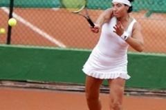 Mallorca Seniors Open 2012