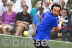 Mallorca Seniors Open 2015