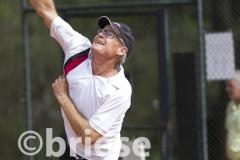 Mallorca Seniors Open 2016