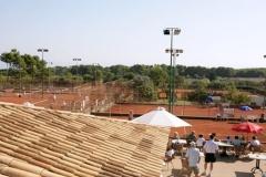 Club de Tenis- Na Taconera-Font de Sa Cala 3