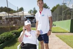 Mallorca Seniors Open 2019