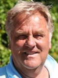 Helge Albrecht