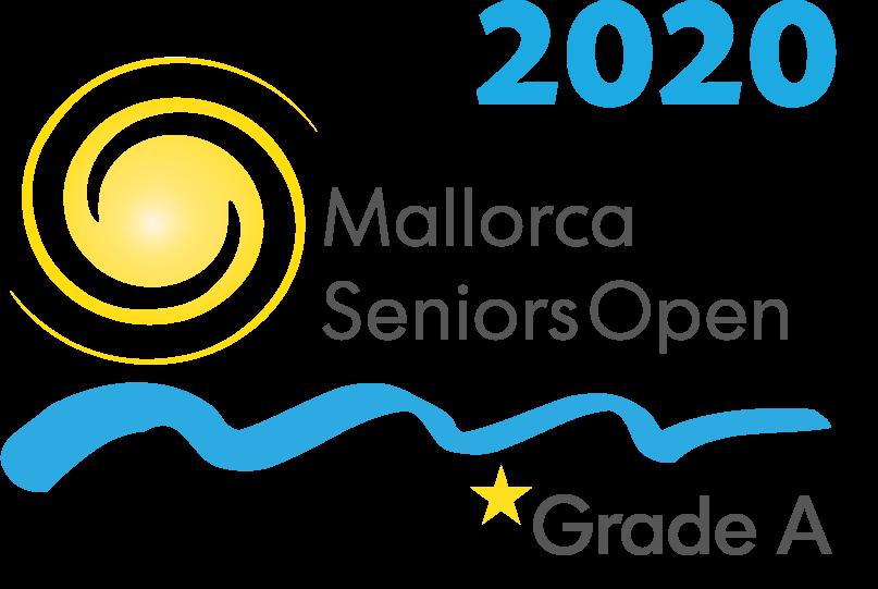 Mallorca Seniors Open